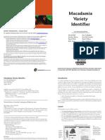 mac-varieties.pdf