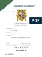 Oscilaciones f2 Informe 3 1