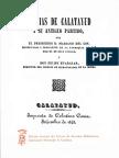 Glorias de Calatayud
