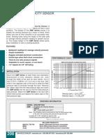 691-K1.pdf