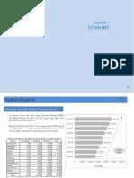 4 AP Economy