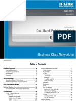 Sonicwall Firewall Tz 210 Configuration Guide Pdf