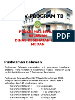 Monev Program Tb