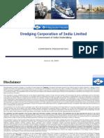 DCI Roadshow Presentation2015.pdf