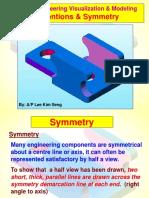ME2103 L7 Convention Symmetry 2016