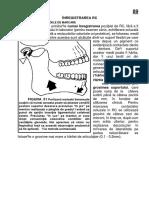 06 ocluzia dentara