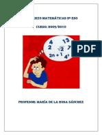 ejerciciosderefuerzodematematicas2ºeso