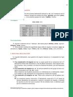 1declinacion.pdf