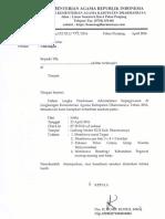 Peserta Adm Kepegawaian.pdf