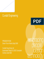 Building Envelop by Engr. Julian Bott (2)