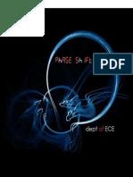 Phase Shift e-zine 2010