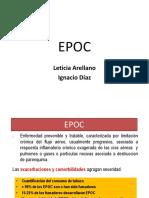 EPOC (1)