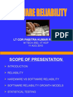 softwarereliabilitypkp2003-120303013614-phpapp01.ppt