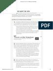 17-Comment avoir l'air chic_ 15 étapes (avec des photos).pdf