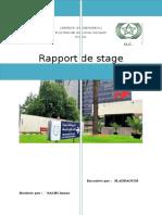 160417671 Rapport de Stage Ocp