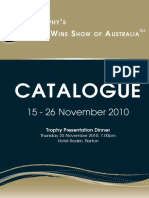 2010 Catalogue Web.pdf