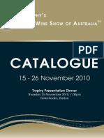2010 Catalogue Web.pdf