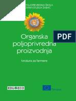 Rganska Poljoprivredna Proizvodnja-brošura Za Farmere