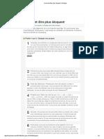 23-Comment être plus éloquent_ 15 étapes.pdf