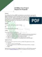 planting.pdf