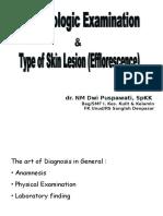 1 LCD Efloresensi dr. PS 2014.ppt