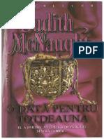 O Data Pentru Totdeauna - Judith McNaught