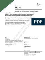 NP EN 933-2_1999.pdf