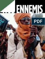 Dossier Islamisme