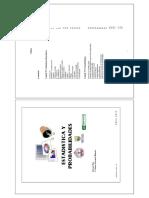 Estadistica y Probabilidad.pdf de acrobat reader