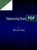 MO Boards