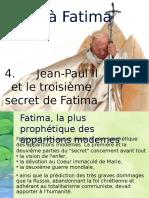 10_fatima4.jp2etle3secretdefatima.pps