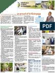 State of  Kirinyaga County