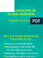 Chapter%204%20Lecture%201%20The%20Landscape%20of%20Global%20.ppt