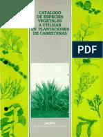 Catalogo Plantas Mopu