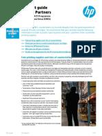 Anti Counterfeit Info Sheet_EN
