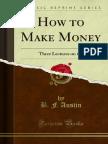 How_to_Make_Money_1400042399