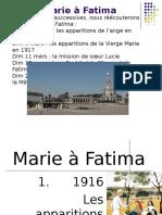 07_fatima1.1916ange