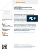 productFlyer_978-0-7923-9565-2.pdf