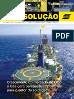 revista_solucao_13