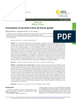 ocl130045.pdf