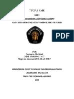 RMK SWOT.pdf