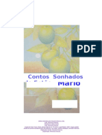 Mário Aviscaio, Contos Sonhados de Então, Cap. V - 150511
