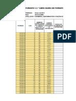 Libro Diario Electronico Simplificado_5.0.0