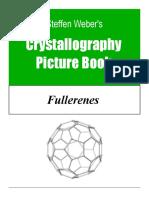 Fullerene s