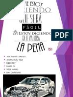 LUBRICACION DE MOTORES GASOLINA.pptx