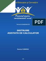 Scolar-Instruire cu calculatorul.pdf