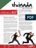 matxinada 2016ko.pdf