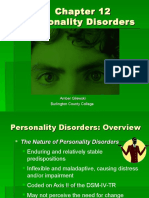 PSY+255+-+Ch.+12+Personality+Disorders+powerpoint+WEB+UPDATE