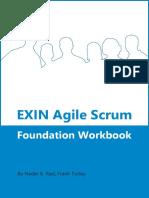 263185194 EXIN Agile Scrum Training Manual (1)