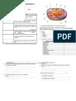 EVALUACION-PRIMERA UNIDAD.docx